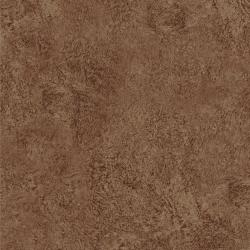 JB405-CH2 Impressions - Background - Chestnut Fabric