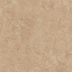 JB405-OA3 Impressions - Background - Oak Fabric