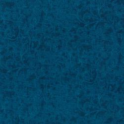 0691-011 Jinny Beyer Palette - Scroll - Dover Fabric