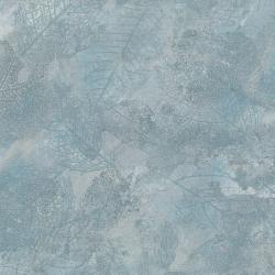 2200-006 Jinny Beyer Palette - Pale Blue Fabric