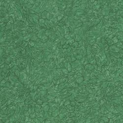 2201-003 Jinny Beyer Palette - Gray Green Fabric