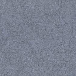 2201-006 Jinny Beyer Palette - White Lilac Fabric
