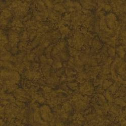 2203-006 Jinny Beyer Palette - Toffee Fabric