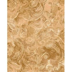 3364-006 Jinny Beyer Palette - Papyrus - Taupe Fabric