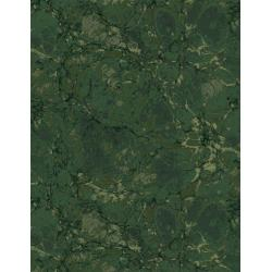 3365-001 Jinny Beyer Palette - Granite - Juniper Fabric