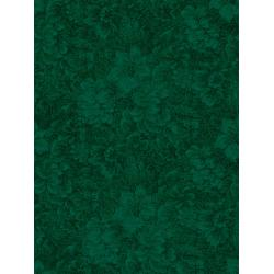 3366-003 Jinny Beyer Palette - Tapestry - Cypress Fabric