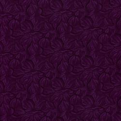 5868-020 Jinny Beyer Palette - Masque Feathers - Crocus Fabric - OP140