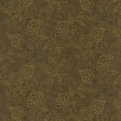 6342-005 Jinny Beyer Palette - Textured Bud - Soft Brown Fabric