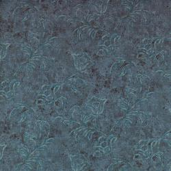 6342-011 Jinny Beyer Palette - Textured Bud - Nile Fabric
