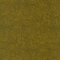 6740-001 Jinny Beyer Palette - Foliage - Pebblestone Fabric