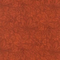 6740-010 Jinny Beyer Palette - Foliage - Coral Fabric - OP106