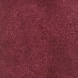 7424-010 Jinny Beyer Palette - Texture - Mayflower Pink Fabric