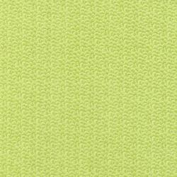9414-027 Jinny Beyer Palette - Alligator - Yellow Green Fabric - OP76
