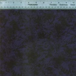 9812-008 Jinny Beyer Palette - Marble - Midnight Fabric - OP87