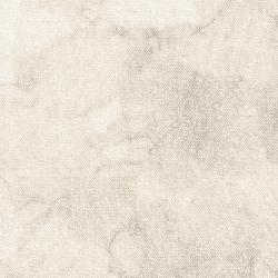 3421-006 Midnight Garden - Texture - Sand Fabric