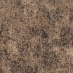 3212-002 Denim - Miyako - Gray Fabric