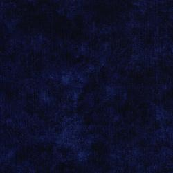 3212-004 Denim - Miyako - Navy Fabric
