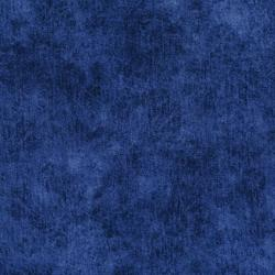 3212-006 Denim - Miyako - Blue Fabric