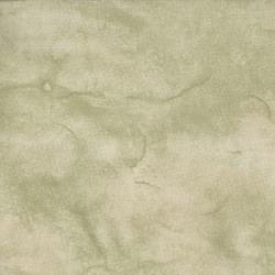 2667-004 Safari - Wash - Cream Fabric