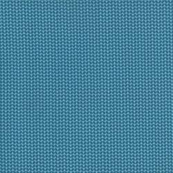 2212-002 Woodland Park - Big Leaf - Teal Fabric