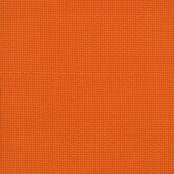 2213-002 Woodland Park - Small Leaf - Orange Fabric