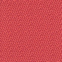 2722-001 Chocolate & Bubble Gum - Brittle - Pink Fabric