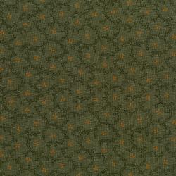 3434-002 Fall's Majesty - Wistful - Chickweed Fabric