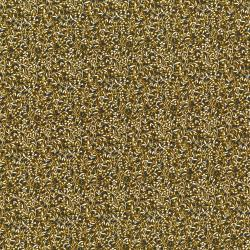 3435-002 Fall's Majesty - Brisk - Cattails Fabric