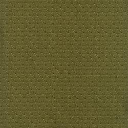 1751-001 Little Big Quilts - Khaki/Olive Fabric