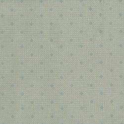 2522-002 Neutral Territory - Iron - Gray/Taupe Fabric