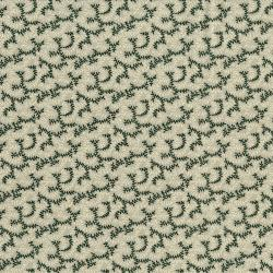 2524-002 Neutral Territory - Alloy - Taupe/Black Fabric