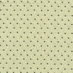 2829-002 Orphan Train Of Memories - Faith - Green Fabric