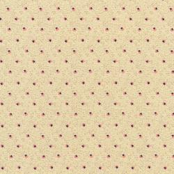 2829-003 Orphan Train Of Memories - Faith - Pink Fabric