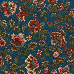 3230-002 Pioneer Brides - Abilene - Seaport Fabric