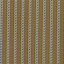 3232-002 Pioneer Brides - Ranch - Moss Fabric