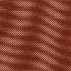 3235-001 Pioneer Brides - Canyon - Antique Red Fabric