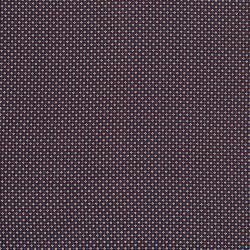 3235-002 Pioneer Brides - Canyon - Prune Fabric