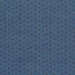 3238-002 Pioneer Brides - Weston - Bluestone Fabric
