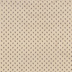 3239-001 Pioneer Brides - Bodie - Bone White Fabric