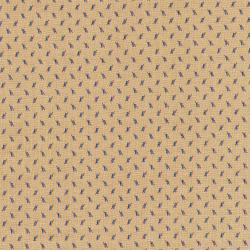 3239-002 Pioneer Brides - Bodie - Toasted Pine Fabric