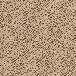 3241-002 Pioneer Brides - Pearce - Toasted Pine Fabric