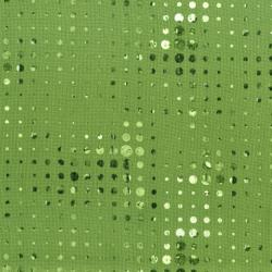3069-002 Urban Artifacts - Linear Gradation - Moss Fabric