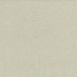 1897-001 Bread & Butter - Porridge - Cream Fabric