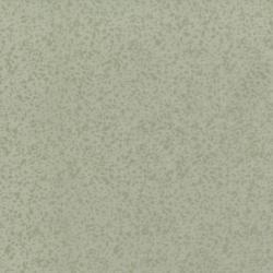 1899-002 Bread & Butter - Limestone - Pewter Fabric