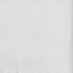 2854-003 Bread & Butter - Hexagon - Cream Fabric