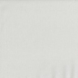 2855-002 Bread & Butter - Stitches Checks - Cream Fabric
