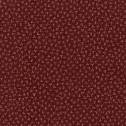 3046-004 High Meadow Farm - Fields - Currant Fabric