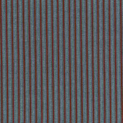 3048-001 High Meadow Farm - Tractor Tracks - Work Wear Blue Fabric