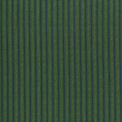 3048-002 High Meadow Farm - Tractor Tracks - Bottle Green Fabric