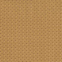 2328-005 Highland - Rain Spot - Gold Fabric